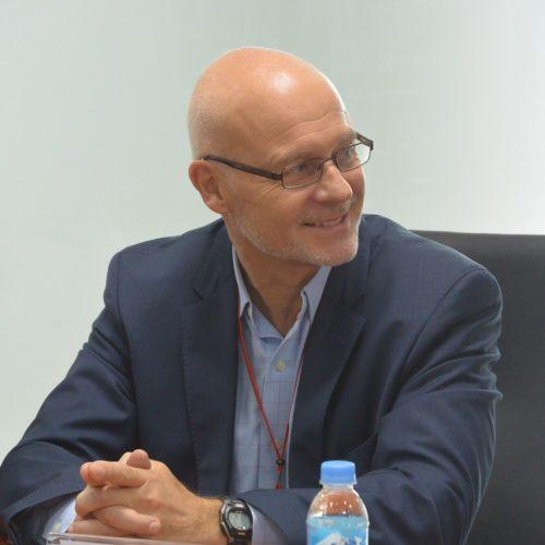 Eduard Hoeberichts